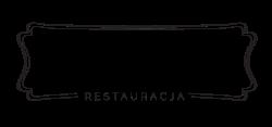 Restaurcja Bambaryła